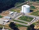 New Energy Development Project Development Hydrogen, mid-scale lng, hydrogen, project development, mid-scale lng development projects, natural gas, scott shields