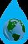 Hap Ellis, Scott Shields, New Enegy Developmnt Company LNG, Natural Gas, Hydrogen Project Development,New Energy Development Project Finance, LNG, Hydrogen, mid-scale lng facility energy