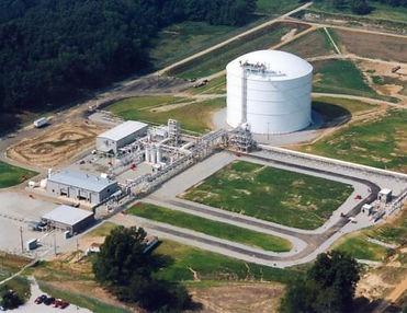 Scott Shields, New Enegy Developmnt Company LNG, Natural Gas, Hydrogen Project Development,New Energy Development Project Finance, LNG, Hydrogen, mid-scale lng development, h2 development