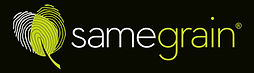 SameGrain Horizontal Logo Black Background.jpg