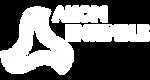 AKOM Ensemble logo