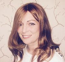 Southampton Podiatrist Rebecca Williams