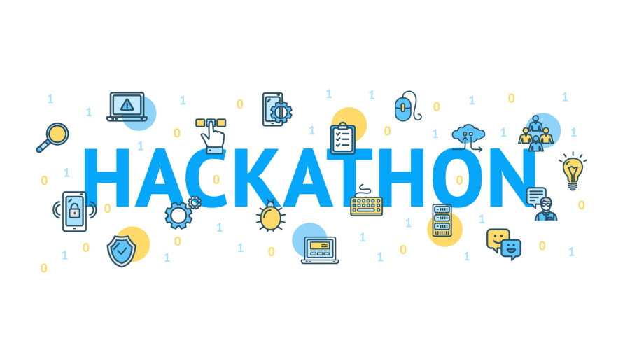 HackathonIllustration.jpg