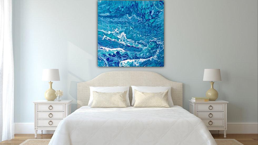 Bahama Blues