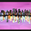 Thumbnail: My Miami