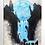 Thumbnail: Blue Moon Falls
