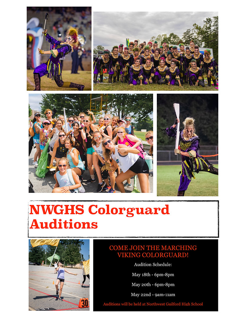 2021 Color Guard Flyer v. 2.jpg