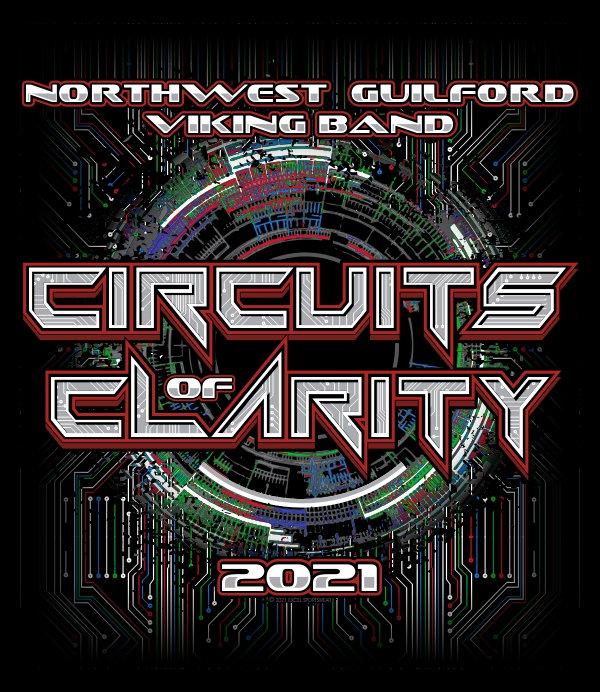 2021 Circuits of Clarity T-Shirt Design.jpeg