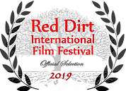 Red-Dirt-Laurels-2019-Official-Selection