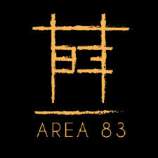 AREA83