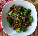 korean beef with brocoli 1 (2).jpg