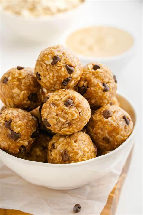 peanut butter balls no coconut 1.jpg