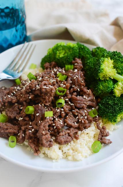 Korean Beef and Broc 1.jpg