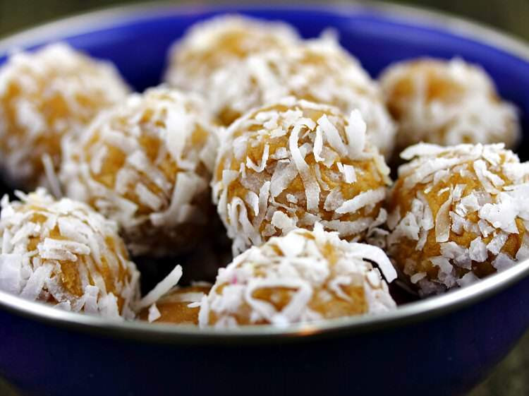 peanutbuttercoconutballs 3.jpg
