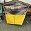 Thumbnail: PVC Cover Set - 12 Seater Pod