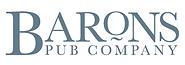 logo-barons-pub-company.png