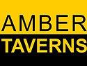 Amber-Taverns-300x225.jpg