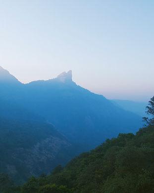 TravelWithMadhur_Khopoli_13.jpeg
