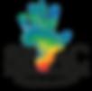 SPAC_Logo.png