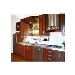 cucina2_falegnameria.jpg