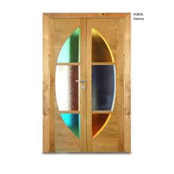 porta2_falegnameria.jpg