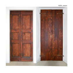 porta2_restauro.jpg