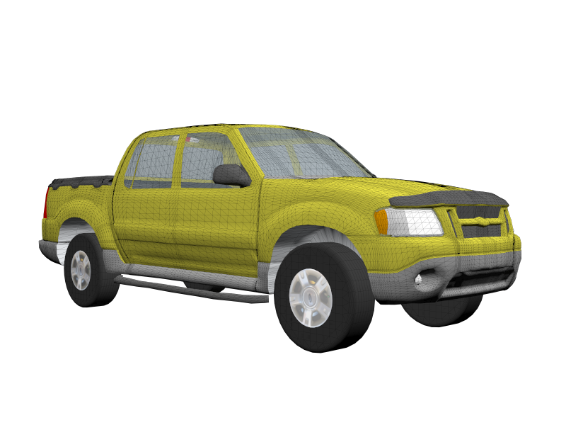 0018 - 2003 Ford Explorer -  2.png