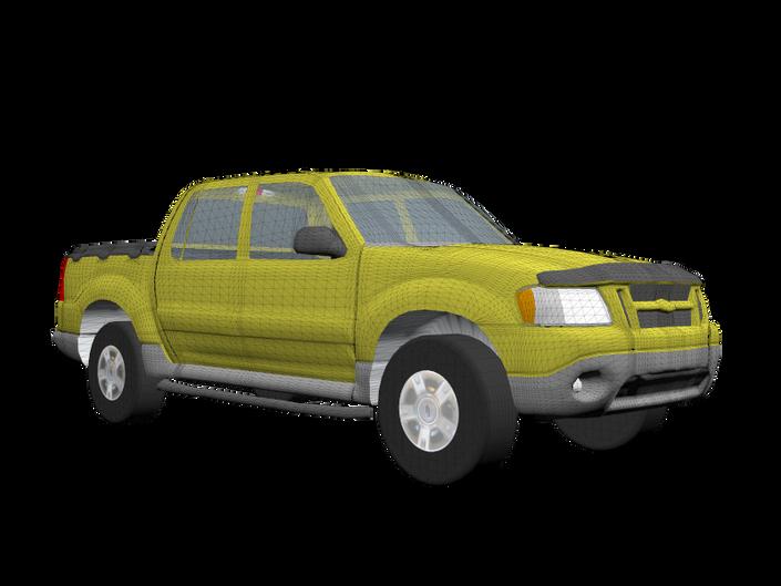 0018 - 2003 Ford Explorer -  2.png