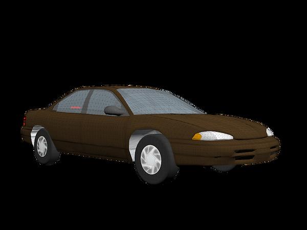 0001 - 1995 Chrysler Intrepid -  2.png