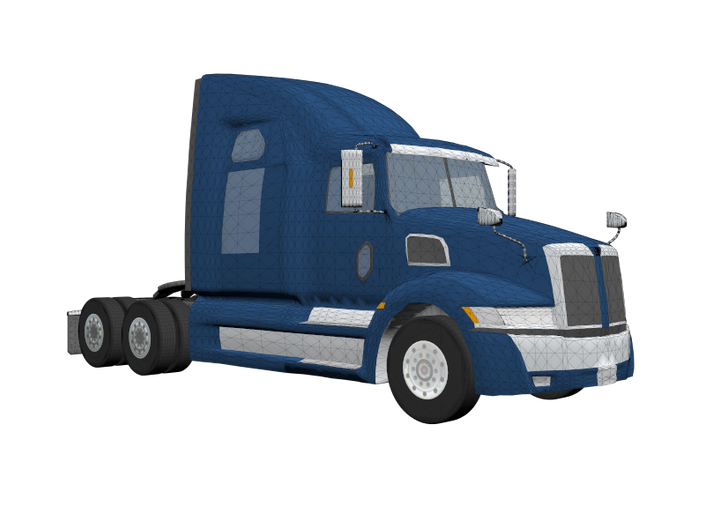 0346 - 2020 Western Star 5700XE -  2.png