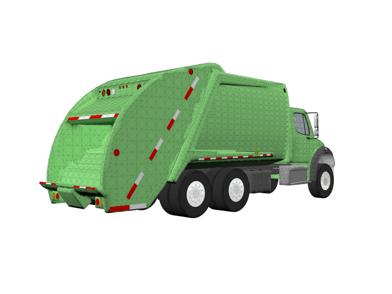 0347 - 2018 Freightliner M2 -  REAR.png