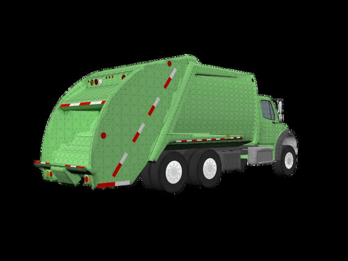 0347 - 2018 Freightliner M2 -  REAR.png