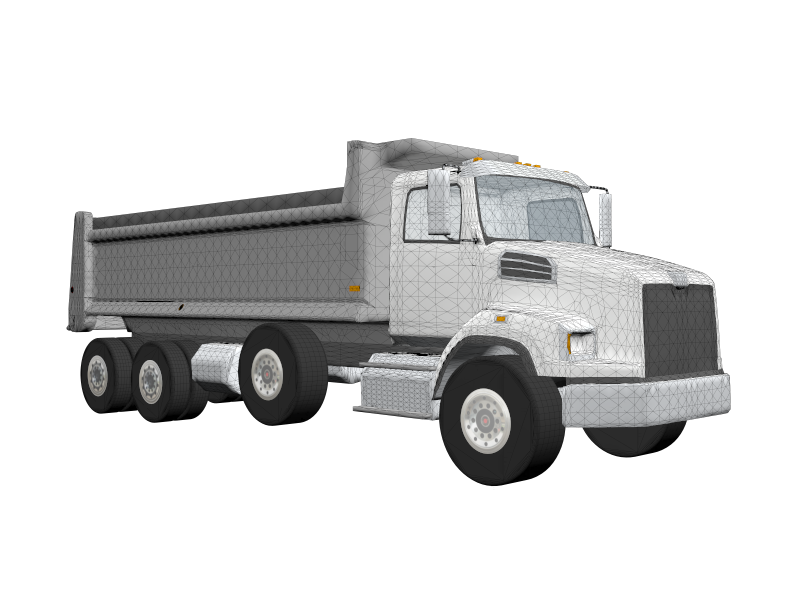 0348 - 2020 Western Star 4700 -  2.png