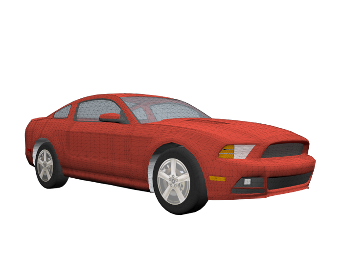 0093 - 2013 Ford Mustang -  2.png