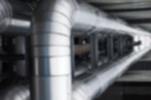 Alpha_Mechanical_Ventilation_System_Cooling.jpg