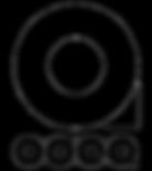 logo odea png.png