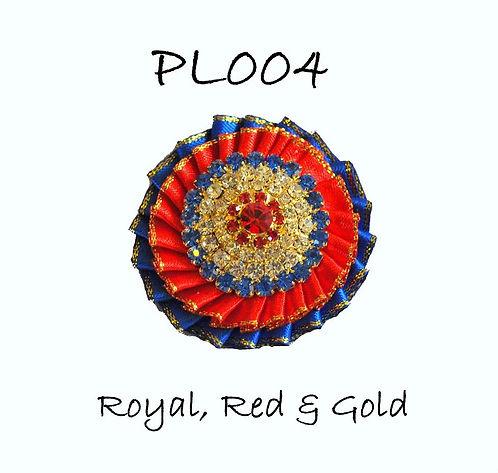 PL004