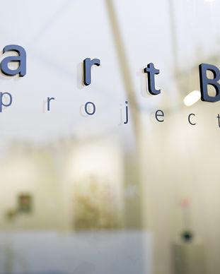 artroom by art B.jpg