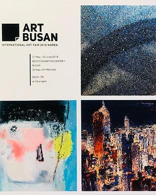 2019 ART BUSAN.jpg