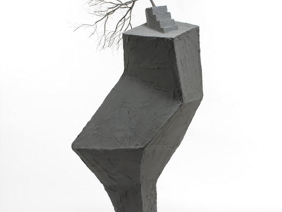 Futile monument 1