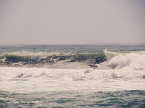 Point & Shoot | Maroochydore