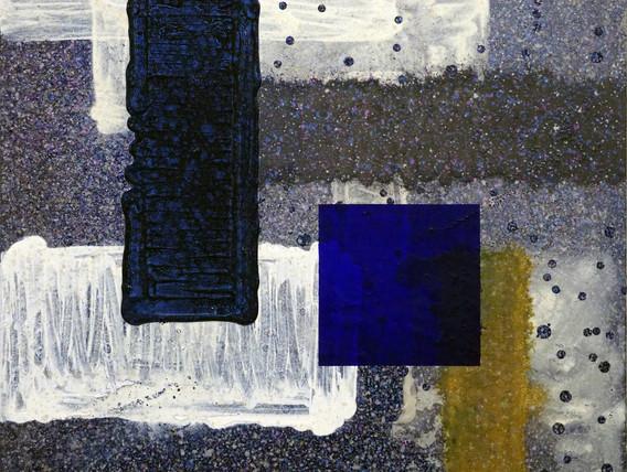 Toward Blue +1