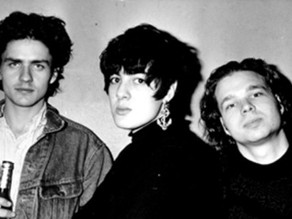 Galaxie 500   They've Been Around for Ages