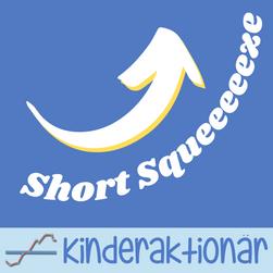 Short Squeeze - Was ist das eigentlich?