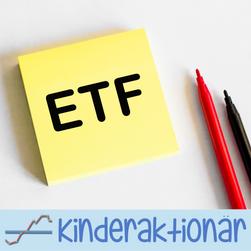 Nomen est Omen : ETF-Bezeichnungen