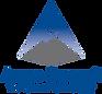 AzureSummitTechnology_logo.png
