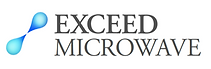 Exceed Logo.PNG