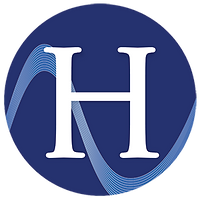 hasco_bug_300px.png