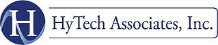 HyTech_logo.jpg