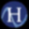 HASCO_bug.png